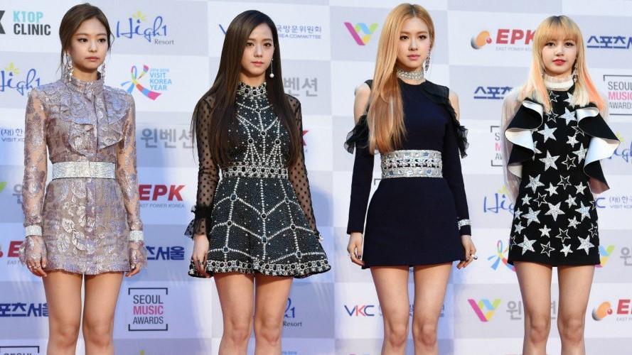 Phong cách thời trang Jennie vẫn luôn là trung tâm của vũ trụ - Hình 9