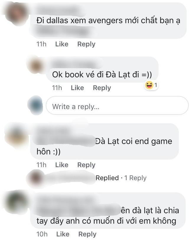 Cuộc chiến vé Endgame: Cả thế giới bất chấp vung tiền mua bằng được, fan Việt thì lên... Đà Lạt săn vé rẻ - Hình 7