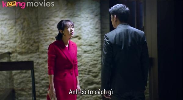 Nếu có thể yêu như thế tập 20: Đồng Đại Vỹ cầu hôn Lưu Thi Thi, thành công rước người đẹp về nhà - Hình 9
