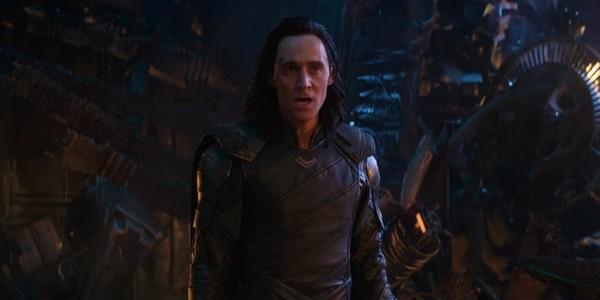 Nghe lại 10 câu thoại hay nhất Avengers: Infitity War trước khi xem Endgame (Phần 1) - Hình 1