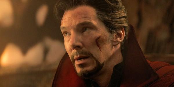 Nghe lại 10 câu thoại hay nhất Avengers: Infitity War trước khi xem Endgame (Phần 1) - Hình 5
