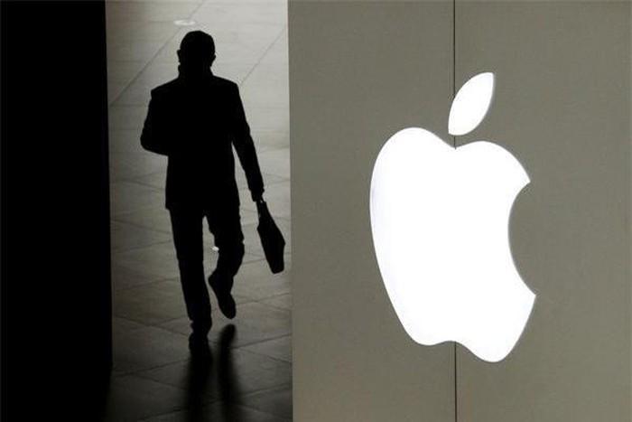 Vì iPhone 5G, Apple đã phải lót tay cho Qualcomm bao nhiêu tiền? - Hình 1