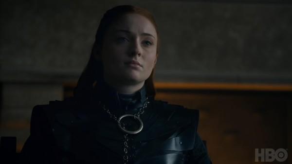 Hé lộ tập 2 Game of Thrones mùa 8: Khi cái chết có rất nhiều gương mặt - Hình 5