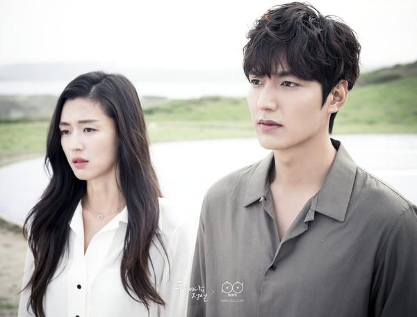 Hyun Bin - Son Ye Jin xác nhận yêu nhau trong phim hài lãng mạn của biên kịch Vì sao đưa anh tới - Hình 4