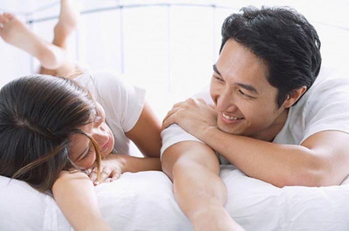 Vợ làm điều này sẽ khiến chồng chán ngấy rất dễ ngoại tình - Hình 1