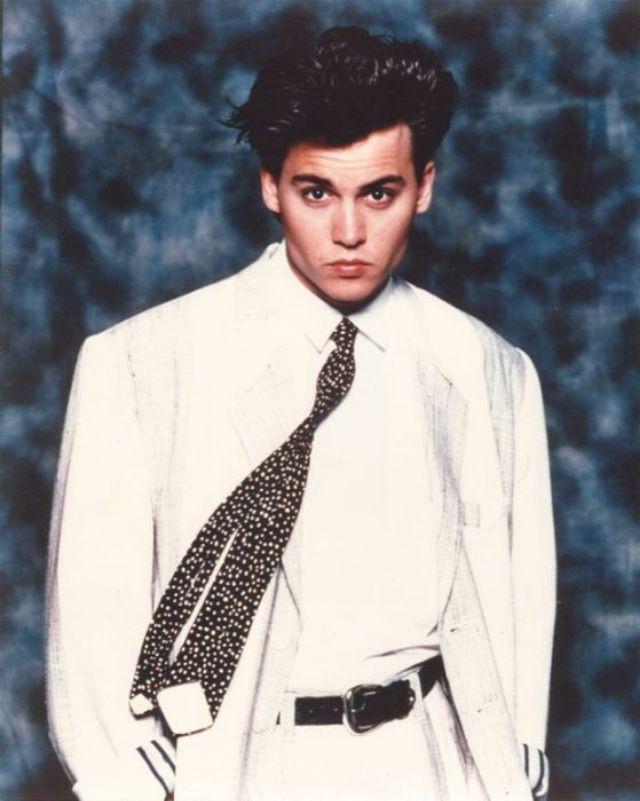 5 gương mặt đẹp trai bậc nhất thế giới của thập niên 90: Hồi trẻ đúng là tuyệt tác, ngoại hình sau này mới ấn tượng - Hình 11