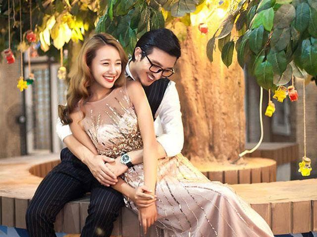 Phụ nữ muốn hạnh phúc thì đừng bao giờ ngồi đó mà chờ chồng thay đổi - Hình 1