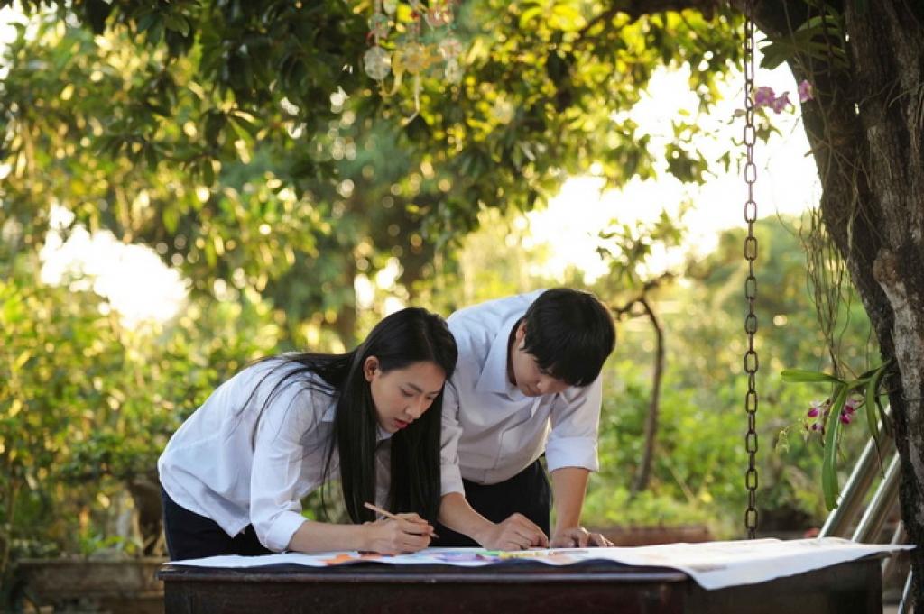 Tháng 5 để dành: Giới trẻ Việt có dịp bỏ túi thêm nhiều địa điểm du lịch hấp dẫn - Hình 3