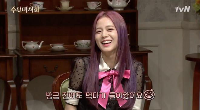 Trang phục của Jisoo cũng đắt không kém gì Jennie - Hình 11