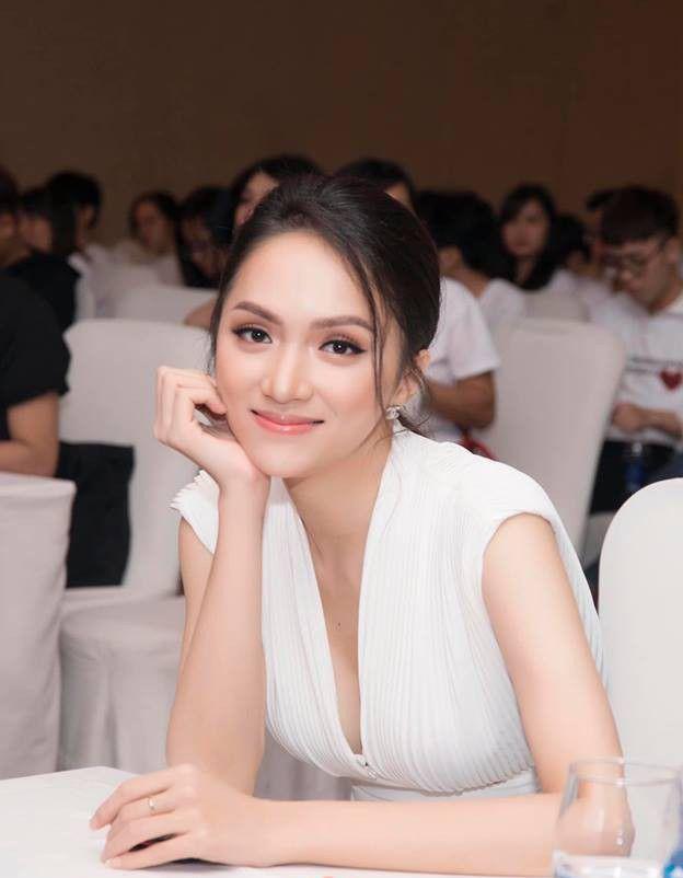 Tóc Tiên - Minh Hằng - Hương Giang: Tuổi đời còn trẻ nhưng đã là tỷ phú ngầm của showbiz Việt - Hình 26