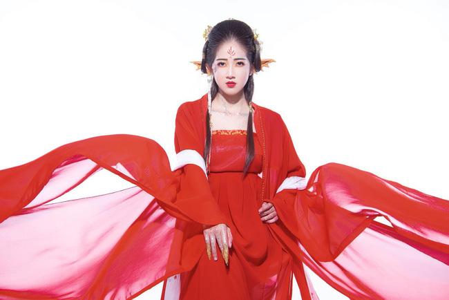 Vướng scandal clip nhạy cảm, Trâm Anh bị cắt vai diễn, gây thiệt hại 300 triệu đồng cho ca sĩ Nhật Thủy - Hình 7