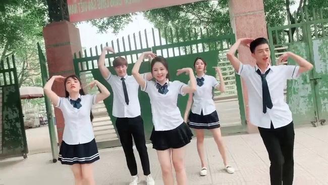 Vướng scandal clip nhạy cảm, Trâm Anh bị cắt vai diễn, gây thiệt hại 300 triệu đồng cho ca sĩ Nhật Thủy - Hình 3