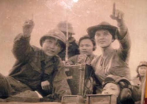 Trận quyết chiến ở cửa ngõ Sài Gòn - Hình 2