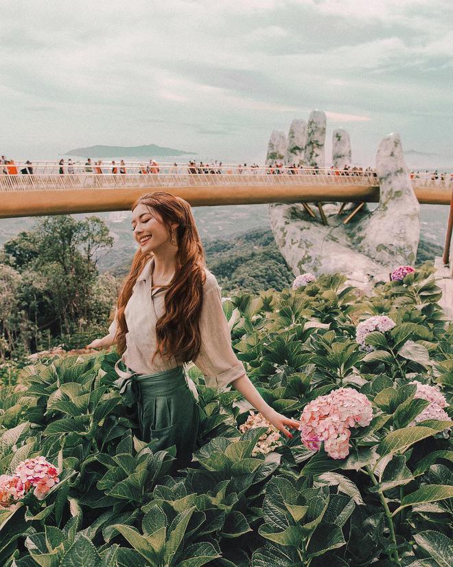 Bị ép trở thành bác sĩ, công chúa tóc mây gốc Việt cắt đứt liên lạc với bố mẹ và tâm sự khiến ai cũng thấy mình trong đó - Hình 3
