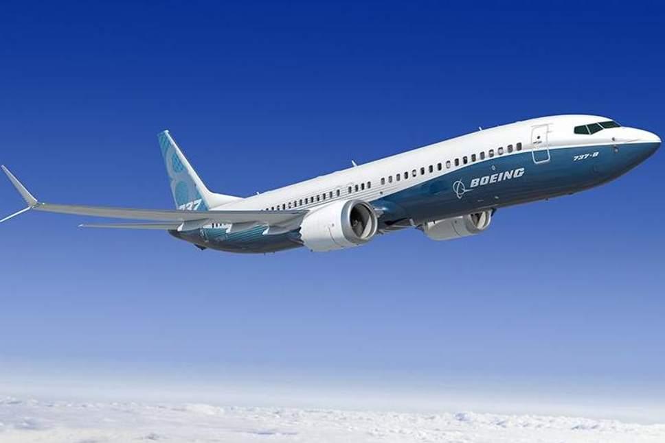 CEO Boeing cam kết đưa Boeing 737 Max trở thành 'máy bay an toàn nhất' - Hình 1