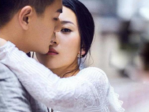 Đàn bà một đời chồng cũng quý giá và đáng trân trọng như gái trinh vậy! - Hình 1