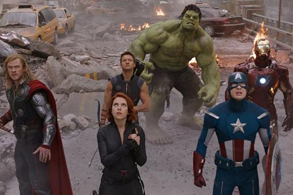 Để tránh cảnh 'đồ sát' trong phòng chiếu, fan Marvel thuộc những chòm sao sau nên đi xem Avenger: Endgame muộn - Hình 2