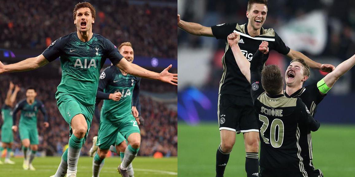 Fernando Llorente - Niềm hy vọng mới của Tottenham tại Champions League - Hình 1