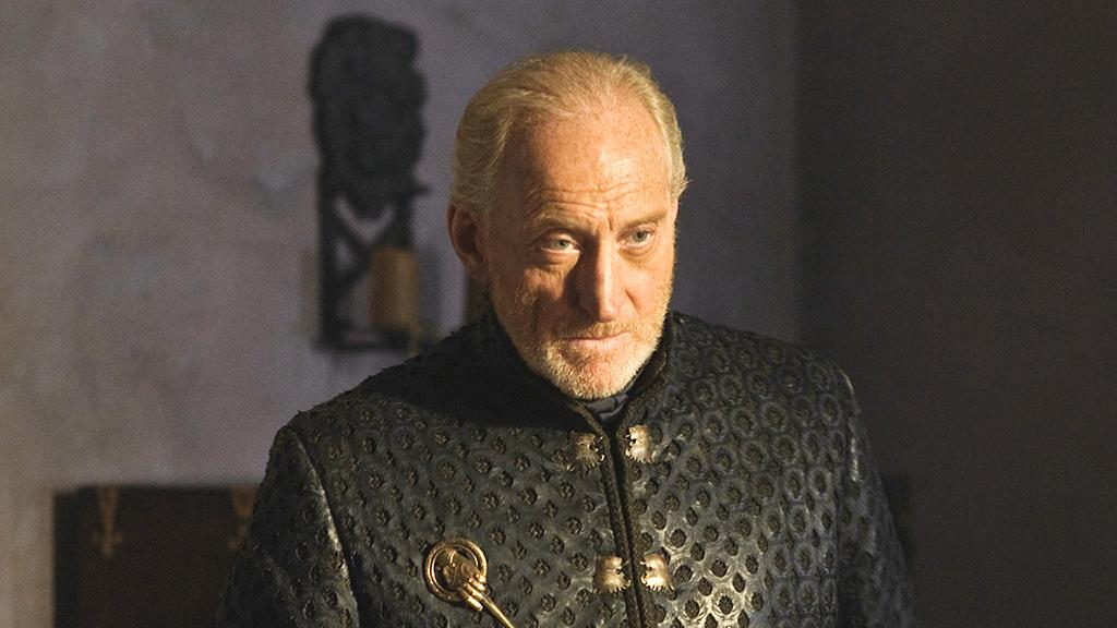Hành trình thăng trầm của nữ hoàng Cersei Lannister qua những bộ váy tinh xảo - Hình 13