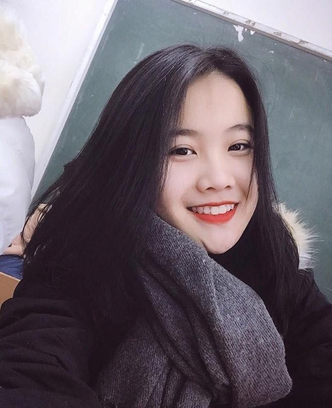 Hội bạn gái cầu thủ Việt thay đổi thế nào sau khi nổi tiếng? - Hình 9