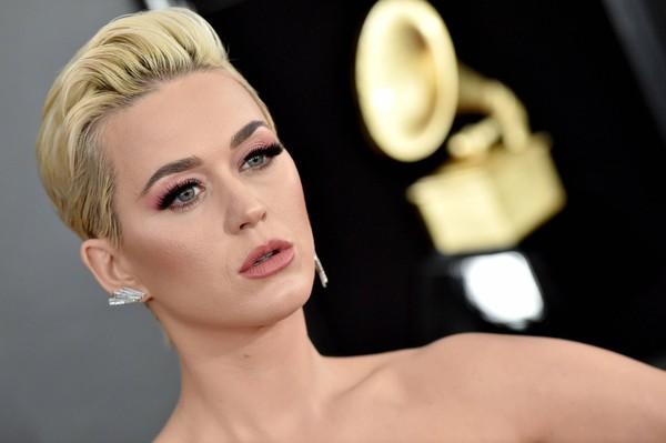 Katy Perry: Đừng vì một Witness mà nỡ quay lưng lại hoàn toàn với cô ấy! - Hình 4