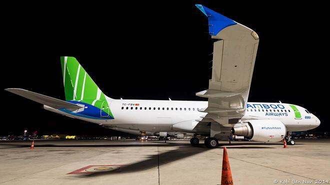 Lợi nhuận FLC giảm 12 lần trong quý đầu tiên Bamboo Airways cất cánh - Hình 2