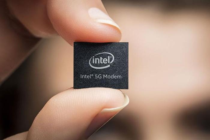 Lý do có thể khiến Intel ngừng phát triển modem 5G - Hình 1