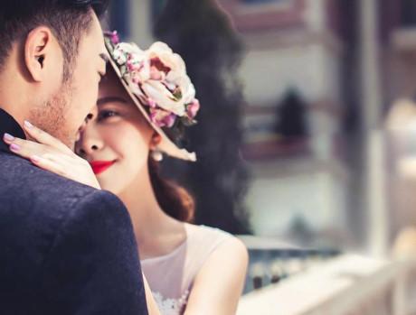 Muốn biết chàng có yêu bạn thật lòng hay không, chờ đến khi cãi nhau sẽ rõ! - Hình 2