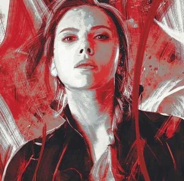 Natasha Romanoff / Black Widow: Xứng đáng được đối xử và tri ân tốt hơn những gì đã có trong Avengers: Endgame - Hình 13