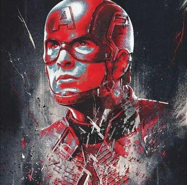 Natasha Romanoff / Black Widow: Xứng đáng được đối xử và tri ân tốt hơn những gì đã có trong Avengers: Endgame - Hình 12