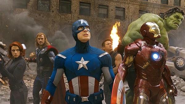 Natasha Romanoff / Black Widow: Xứng đáng được đối xử và tri ân tốt hơn những gì đã có trong Avengers: Endgame - Hình 1