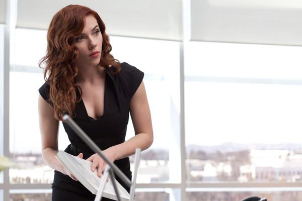 Natasha Romanoff / Black Widow: Xứng đáng được đối xử và tri ân tốt hơn những gì đã có trong Avengers: Endgame - Hình 4