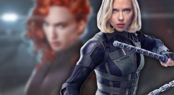 Natasha Romanoff / Black Widow: Xứng đáng được đối xử và tri ân tốt hơn những gì đã có trong Avengers: Endgame - Hình 14
