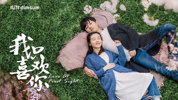 Phim tháng 5: Cự tượng của Hoắc Kiến Hoa và Dương Mịch là đề tài Dân Quốc hiếm hoi giữa rừng phim hiện đại - Hình 2