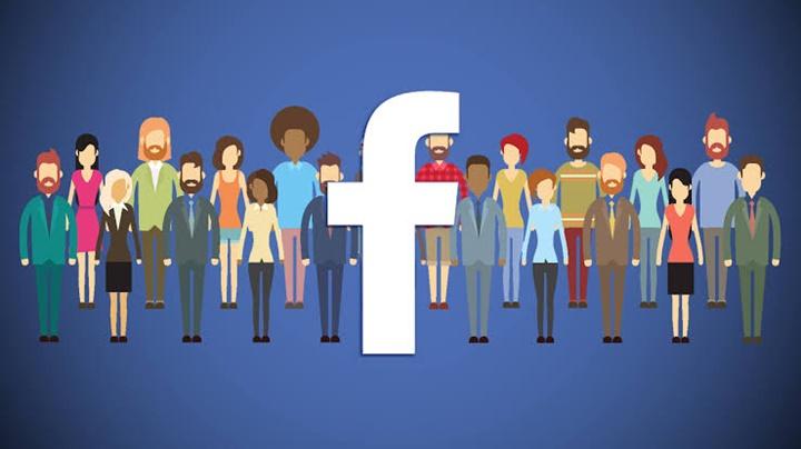 Số tài khoản của người chết trên Facebook có thể đông hơn người dùng còn sống trong 50 năm nữa - Hình 2