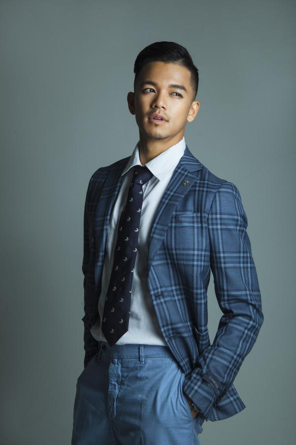 Trọng Hiếu sẽ là đại diện duy nhất của Việt Nam xuất hiện tại Billboard Music Awards 2019 - Hình 2