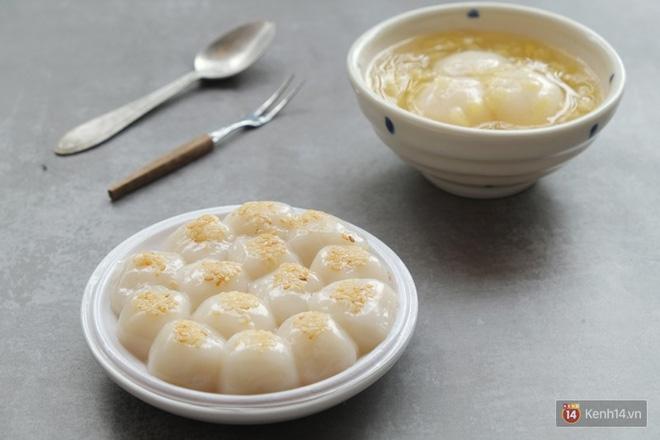 Vắng gạo nếp, thế giới bánh truyền thống của người Việt Nam sẽ thật buồn tẻ cho mà xem - Hình 6