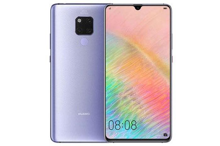 Top 10 smartphone Android mạnh nhất thế giới: Galaxy S10 Plus thứ 4 - Hình 10