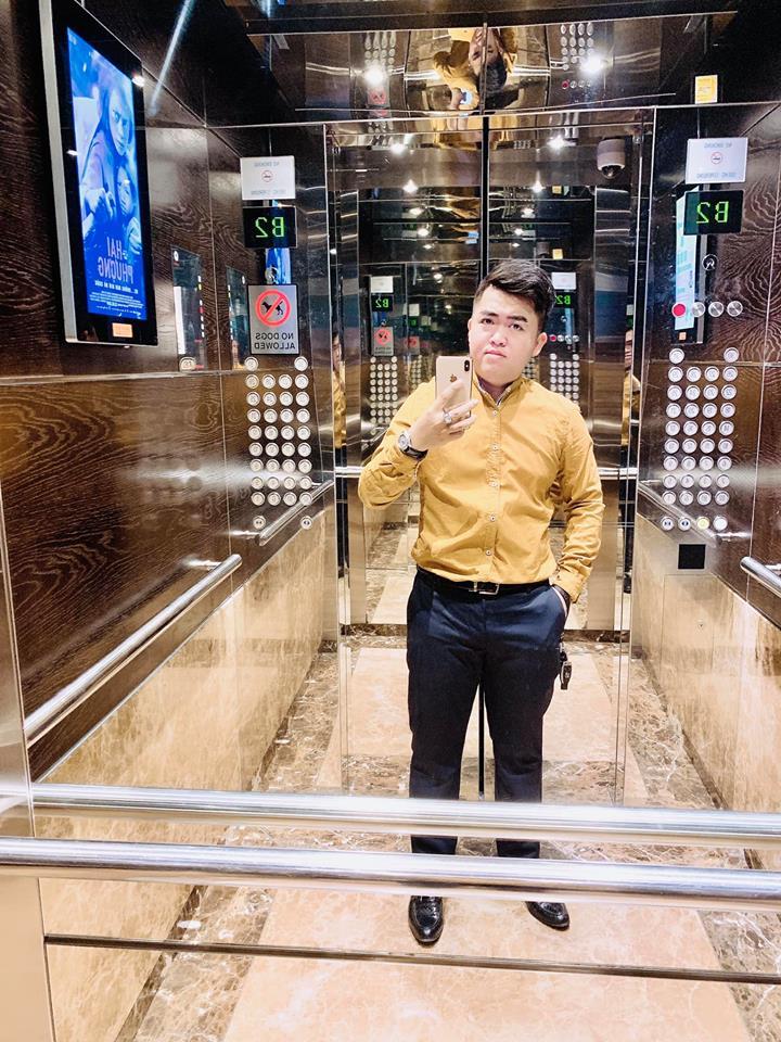 Nguyễn Sin đá đểu về tình nghĩa anh em của Khá Bảnh, Huấn Hoa Hồng, Khánh Sky và Dương Minh Tuyền! - Hình 10