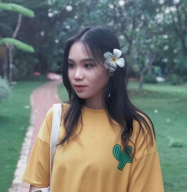 Ngắm con gái hot girl của Á hậu Trịnh Kim Chi, sở hữu nhan sắc không hề kém cạnh mẹ - Hình 7