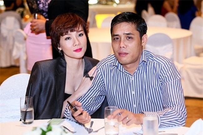 Người đẹp Dương Yến Ngọc giờ ra sao sau 2 cuộc hôn nhân thất bại - Hình 11