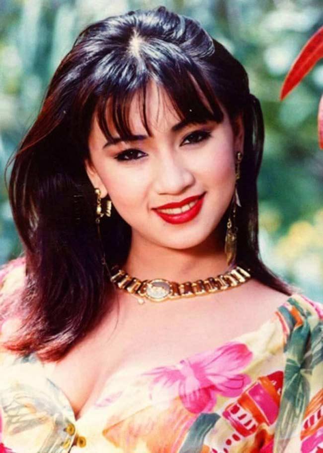 5 nữ hoàng ảnh lịch Việt giờ đây U50, U60 vẫn trẻ đẹp, gợi cảm đáng kinh ngạc - Hình 17
