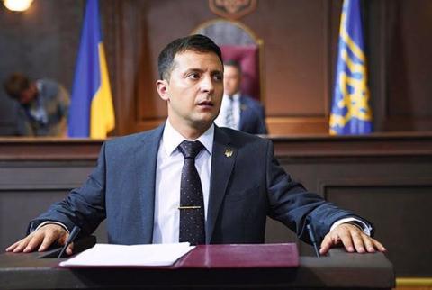 Nga tô thêm hy vọng cho người Ukraine - Hình 1