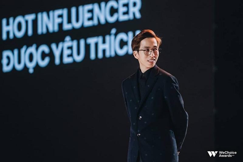 Đại sứ Facebook Gaming Việt Nam - Hành trình từ streamer đến nhân vật truyền cảm hứng cho thế hệ trẻ - Hình 5