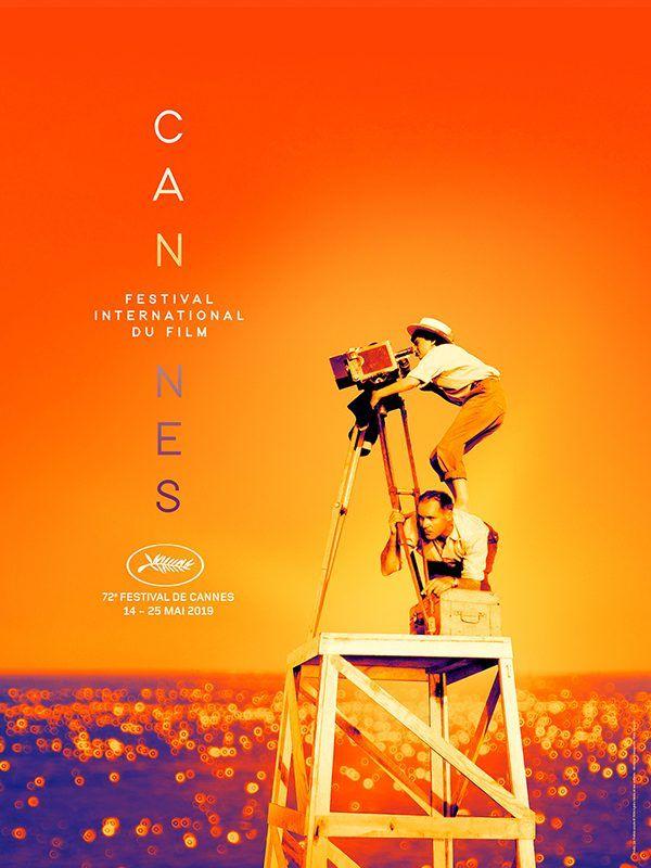 Danh sách sao Hoa ngữ tham dự LHP Cannes 2019: Bạn mong đợi sự xuất hiện của ai? - Hình 3