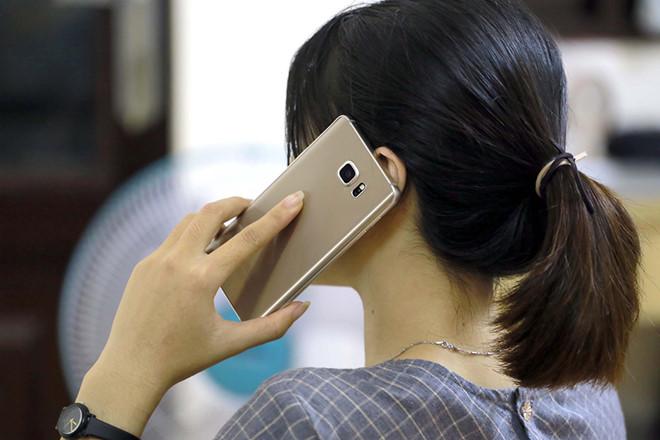 Lừa đảo qua điện thoại, chiêu cũ nạn nhân mới - Hình 1