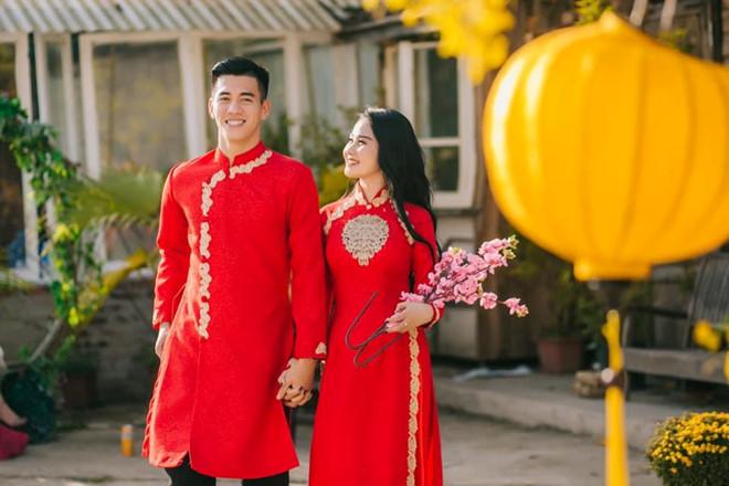 Nàng WAG Việt nào chuộng phong cách ăn mặc gợi cảm, quyến rũ? - Hình 5