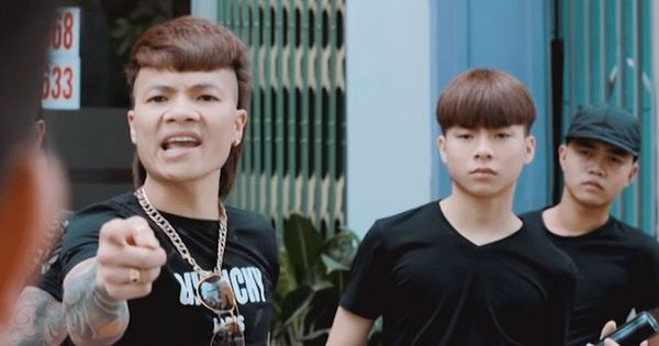 Báo ngoại: Facebook, Youtube và giang hồ mạng đang gián tiếp làm hỏng giới trẻ Việt Nam - Hình 1