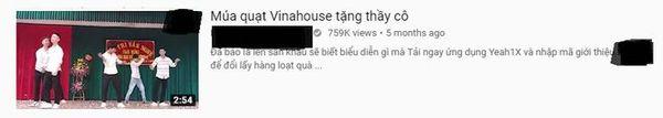 Báo ngoại: Facebook, Youtube và giang hồ mạng đang gián tiếp làm hỏng giới trẻ Việt Nam - Hình 5