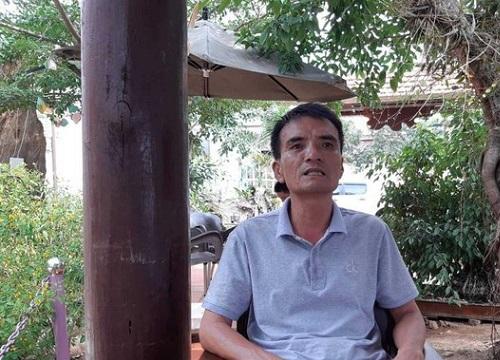Đắk Lắk: Vợ chồng giáo viên bị tố lừa đảo hàng chục tỷ đồng - Hình 1